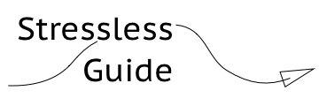 StressLess Guide